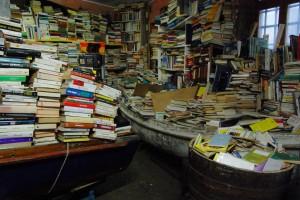 tipi di lettore - l'accumulatore seriale