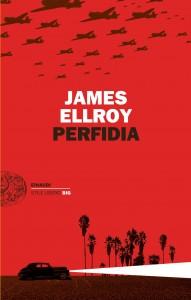 novità libri - perfidia, ellroy