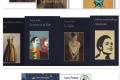 Sconti libri del mese - Marzo 2015