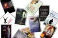 Ultime uscite libri - Marzo 4° settimana