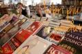 Libri più venduti Aprile 2015