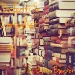 preferiti e consigliati libri
