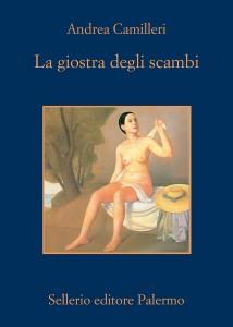 libri più venduti aprile 2015 - la giostra degli scambi