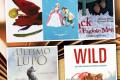 In libreria e al cinema! Film ispirati ai libri - Aprile 2015