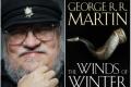 George R. R. Martin: a che punto siamo?