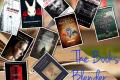 Novità libri - Aprile 2015 - 2° settimana