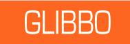 libri di dominio pubblico - glibbo