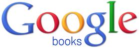 libri di pubblico dominio - google books