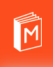 libri di pubblico dominio - manybooks