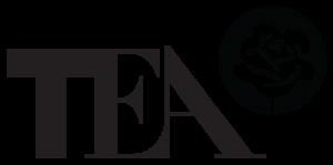 tea editore
