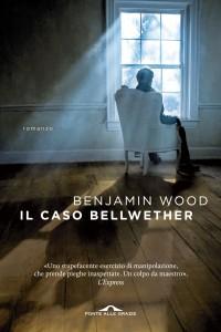 novità libri aprile - il caso bellwether
