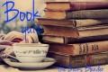 Quiz: Ad ogni citazione il suo libro
