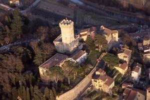 vicopisano-torre-tolkien