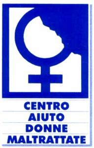 centro aiuto donne maltrattate
