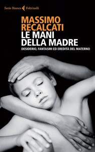 libri più venduti maggio - le mani della madre