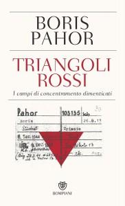 novità libri maggio - triangoli rossi