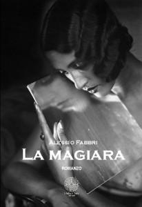La Magiara di Alessio Fabbri