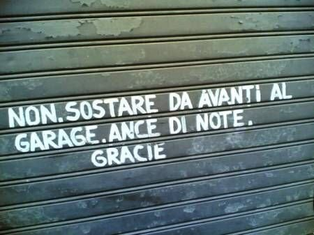 Errori italiano 1