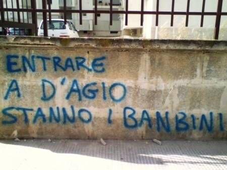 Errori italiano 3