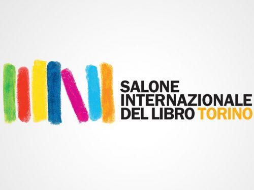 Salone Internazionale del libro – Maggio