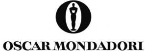 oscar Mondadori logo