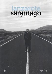 novità libri luglio - saramago