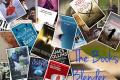 Novità libri giugno - 3° settimana