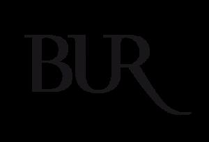 bur logo