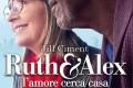 Ruth & Alex recensione