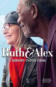 recensione Ruth & Alex