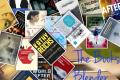 Novità Libri Luglio - 1° settimana