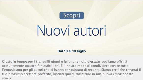 ebook gratuti