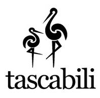 eo tascabili logo