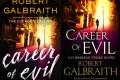 Career of evil: il nuovo capitolo in arrivo in autunno