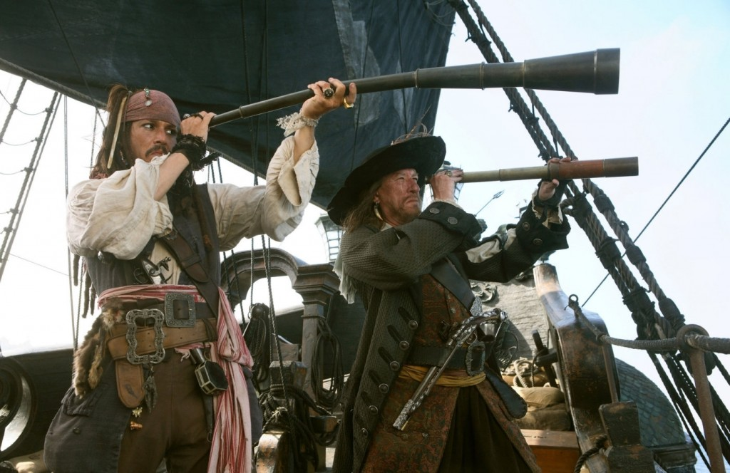 come si sceglie un libro - jack-and-barbossa
