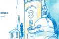 Festivaletteratura Mantova: dal 9 al 13 settembre