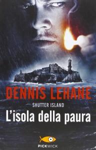 Recensione L'isola della paura