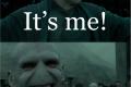 Voldermort: la giusta pronuncia è...
