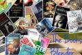 Novità Libri Ottobre 2015 - 1° settimana