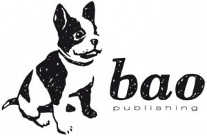 baopublishing logo