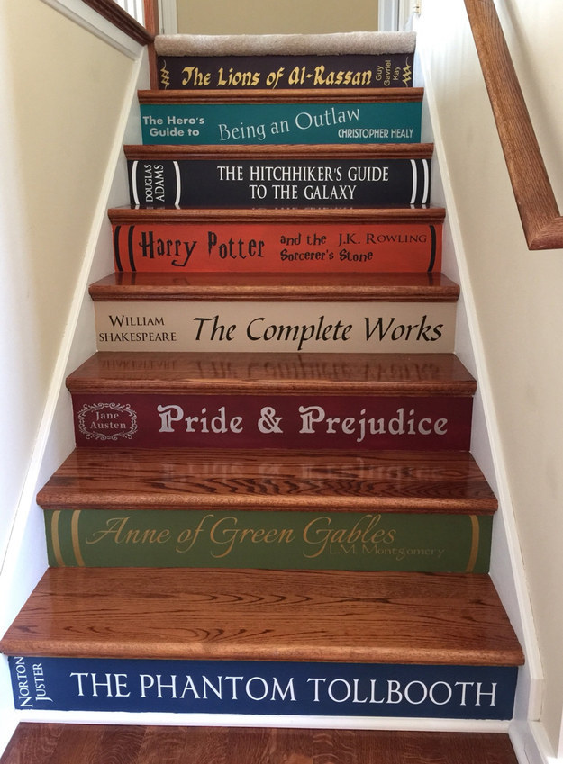 gadget lettori - book-lovers-1