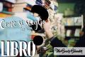 Come si sceglie un libro?