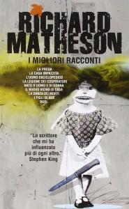 racconti, matheson