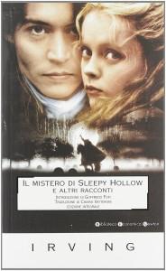 il mistero di sleep hollow