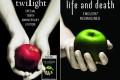 Life and Death: novità per i fans di Twilight