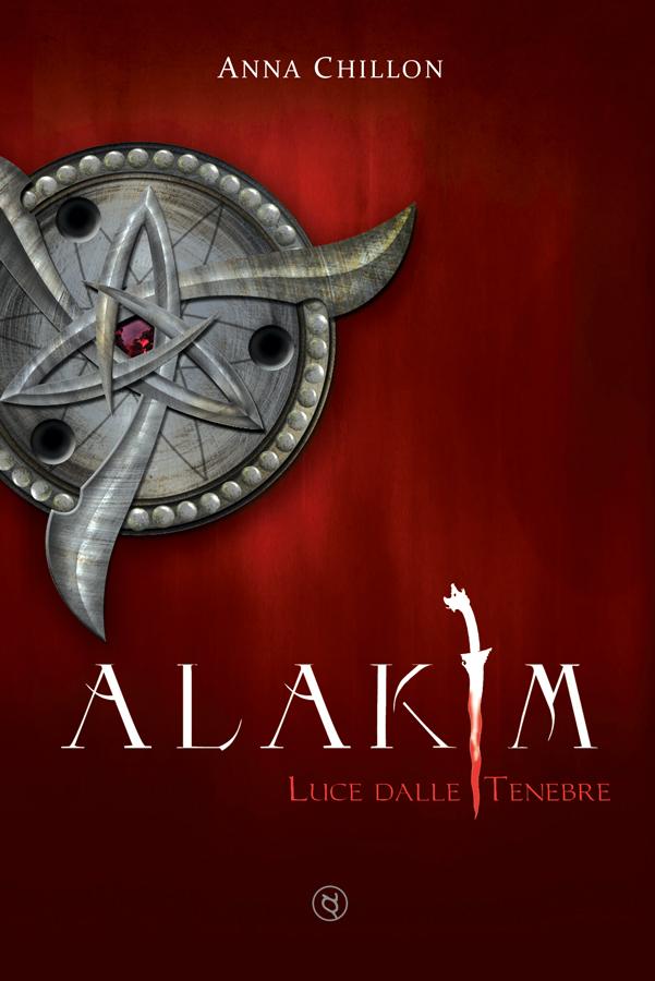 Recensione Alakim Luce dalle Tenebre