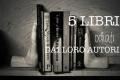 5 autori che hanno odiato i loro successi