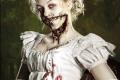 Orgoglio e Pregiudizio Zombie: l'adattamento cinematografico