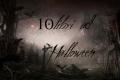 Halloween Countdown: 10 libri ad Halloween