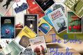 Novità libri Novembre 2015 - 3° settimana